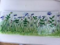 meadow tile 2