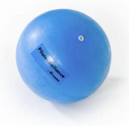 "Togu 12"" Exercise Ball"