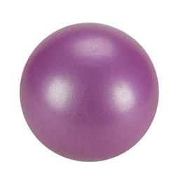 """9"""" Gertie Ball"""