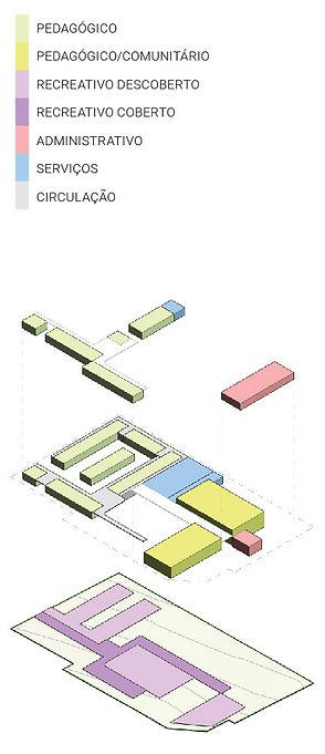 087_IsométricaPrograma_Site-01.jpg