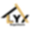 logo_lyx.png