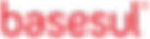logo-basesul-red.png