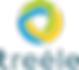 logo-treele-rodape.png