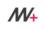 logo M4+afastamento-01.png