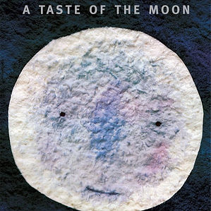 a taste of the moon.jpg