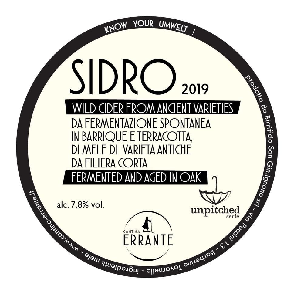 sidro 2019 - disco spina - 200505-01.jpg