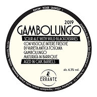 gambolungo 2019 - disco spina - 190806-0