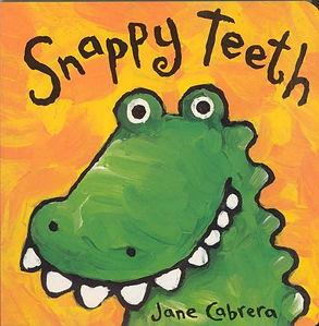 snappy teeth.jpg