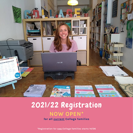 webpage registration open.png