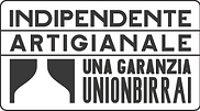 UNIONBIRRAI_positivo.png
