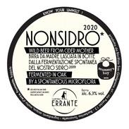 nonsidro 2020 - disco spina - 210701-01.jpg