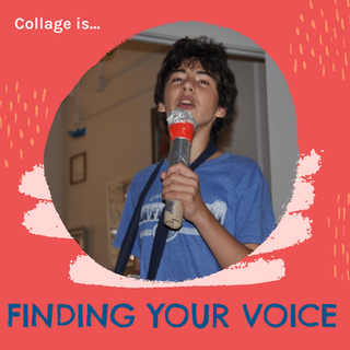 collage is...finding your voice.png