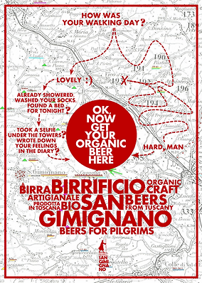 manifesto get your organic.png