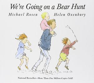 we're going on a bear hunt.jpg