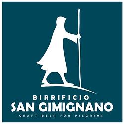 logo - 200106-01.png