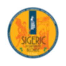 sigeric new png.png