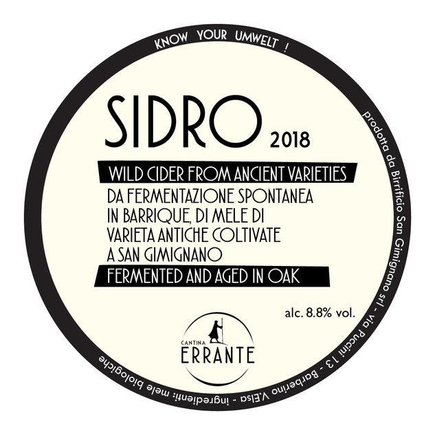 sidro - disco spina - 190806.jpg