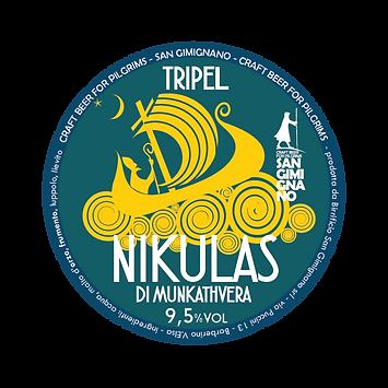 nikulas.png