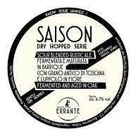 saison dh - disco spina - 190811-01.jpg