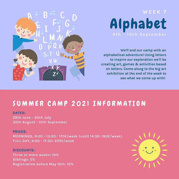 ENG summer camp dossier -5.png