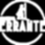 cantina errante logo bianco trasp.png