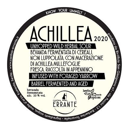 achillea 2020 - disco spina - 210719-01.jpg
