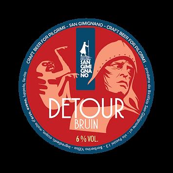 detour.png