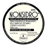 nonsidro 2019 - disco spina - 190811-01.