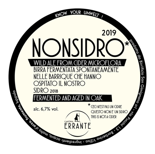 nonsidro 2019 - disco spina - 190811-01.