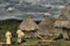archeodromo-satura650.jpg