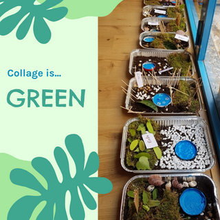 Collage is...green.png