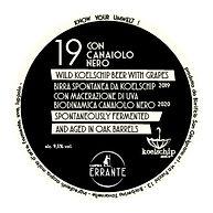 19 canaiolo - disco spina - 210830-01.jpg