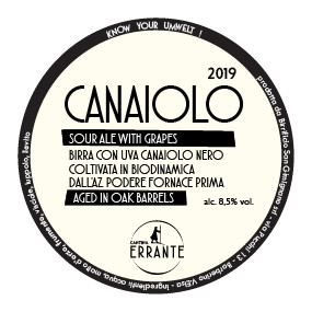 canaiolo 2019 - disco spina - 191118-01.