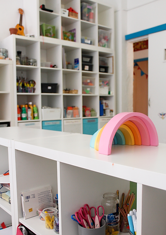 rainbow and shelves.png