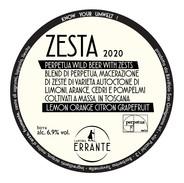 zesta 2020 - disco spina - 210405-01-01.jpg