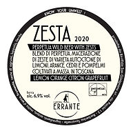 zesta 2020 - disco spina - 210405-01-01.