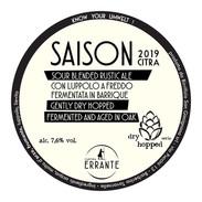 saison dh 2020 - disco spina - 20001-01.