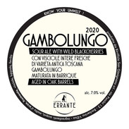 gambolungo 2020 - disco spina - 201124-0