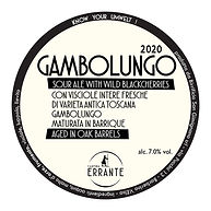 gambolungo 2020 - disco spina - 201124-0