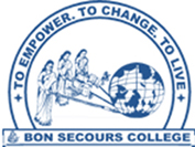Bon Secours College for Women
