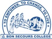 Bon Secours College for Women