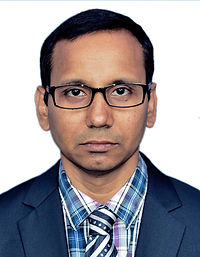 Dr. Balaram Kundu.JPG