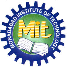 MIT, Moradabad