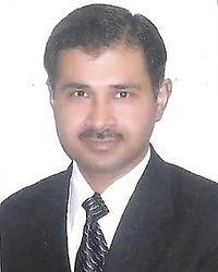 Hardeep Singh.jpg