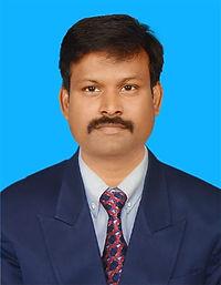 Dr. K Pattabiraman 6.jpg