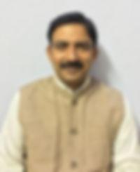 Dr. P. P. C. Rao.jpg