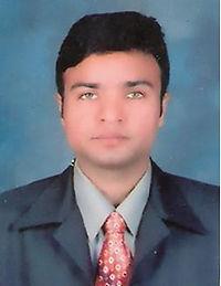 Dr. Saurabh Manro.jpg