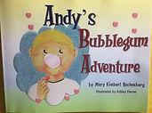 BOOK Andy's Bubblegum Adventure 1.jpg