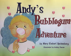 BOOK%20Andy's%20Bubblegum%20Adventure%20