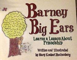 Barney%2520002_edited_edited.jpg
